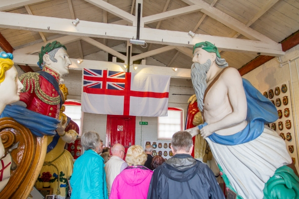 Guided_Tour_Naval_Heritage_Centre832